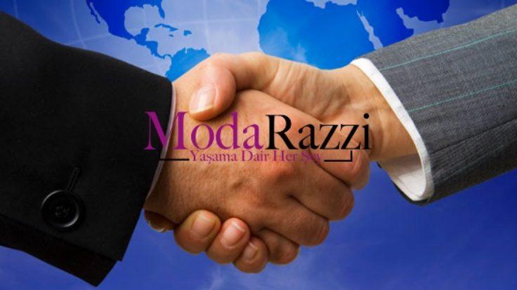 Modarazzi.com.tr Artık Murat Takmaz Bilişim Güvencesinde