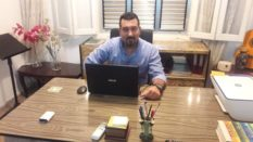 Murat Takmaz Bilişim Yeni Ofisi Hizmete Girdi