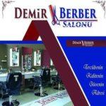 Demir Berber