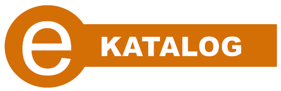 Murat Takmaz Bilişim Online Katalog