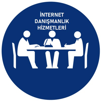 İnternet Danışmanlık Hizmetleri