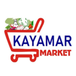 Kayamar Market