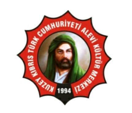 Alevi Kültür Merkezi