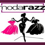 Modarazzi.com.tr