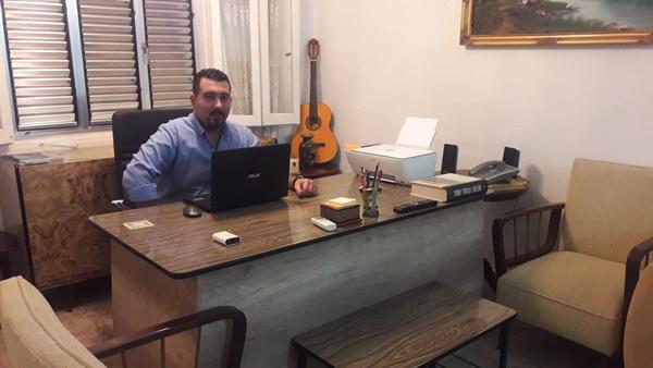 Murat Takmaz Bilişim Ofisi