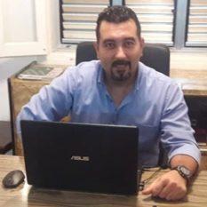 Murat Takmaz Kişisel