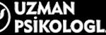 Adana Psikologum