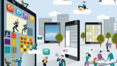Günümüzde İnternet Reklamı Vermek Neden Çok Önemli?
