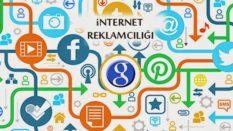 En Çok Tercih Edilen İnternet Reklam Modelleri