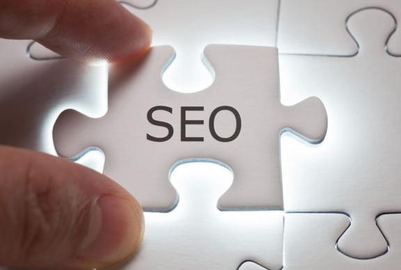 Web Sitesi & SEO
