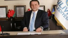 CHP Silivri Belediye Başkan Adayı Özcan Işıklar