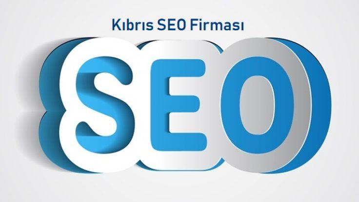 Kıbrıs SEO Firması