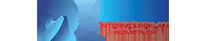 Murat Bilişim Logo
