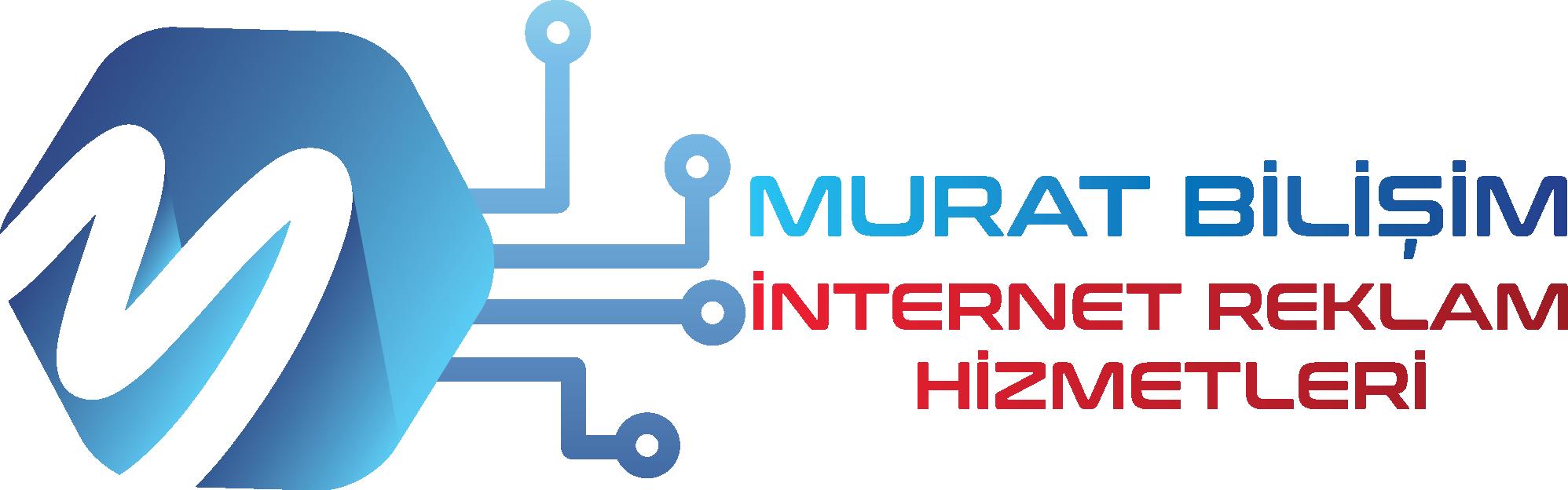 Murat Takmaz Bilişim & Tasarım Hizmetleri